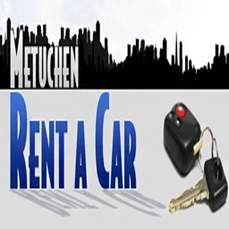 Metuchen Rent A Car
