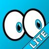 Eye Mover (Lite) - iPhoneアプリ