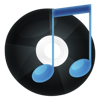 Music Play For iTunes - xin jin