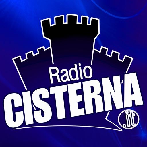 RadioCisterna.it