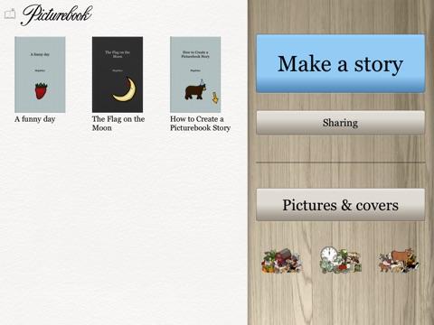 Picturebook-ipad-3