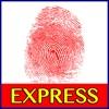 Mood Scanner Express - iPhoneアプリ