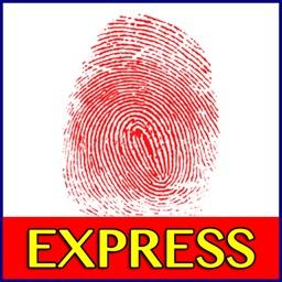 Mood Scanner Express