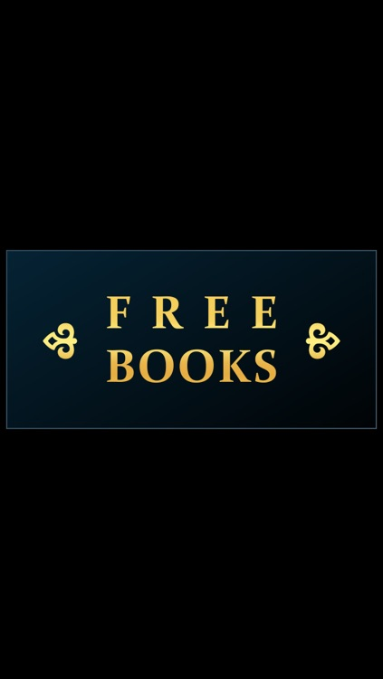 Free Books for Kindle Fire, Free Books for Kindle Fire HD