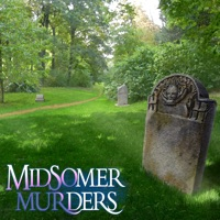 Codes for Midsomer Murders Hack