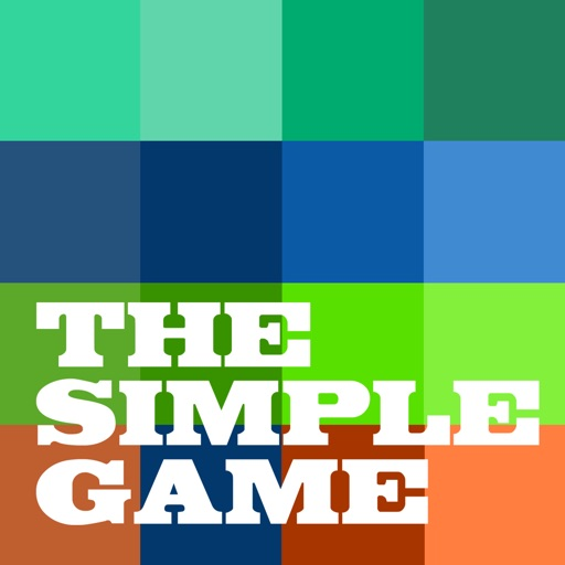 The Simple Game Review