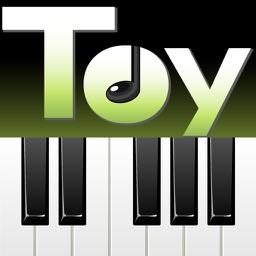 ToyPiano ♪
