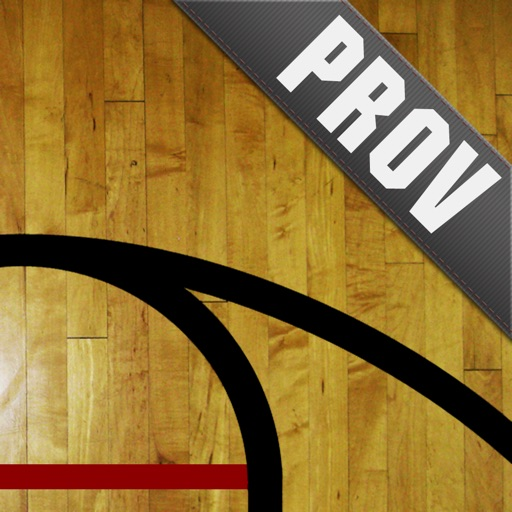 Providence College Basketball Fan - Scores, Stats, Schedule & News