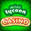 MiniTycoon Casino - iPadアプリ