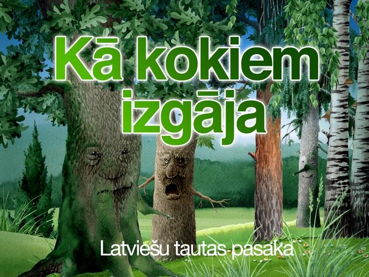 Gadalaiki