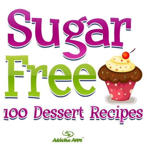 Sugar Free.