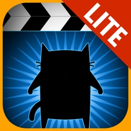 MovieCat! Lite - Move Trivia