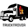 TruckTrivia Reviews