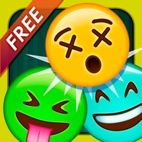 Codes for Emoji Blast Free! - New Bubble Shooter Game Hack