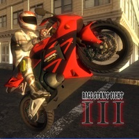 Codes for Race Stunt Fight 3! Hack