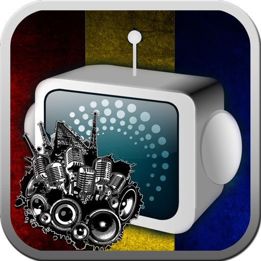 RadioTvRo