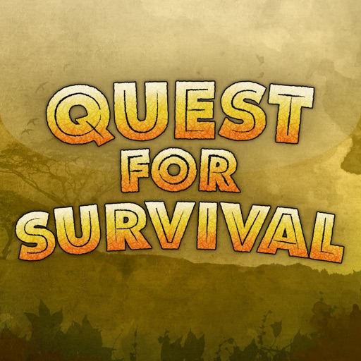 Big Cat Week: Quest for Survival