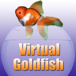 Virtual Goldfish