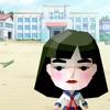 恋するポリゴン娘 -無料の恋愛シュミレーション育成ゲームアプリ! iPhone