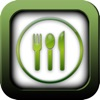 FoodMate. A Personal Meal Decision Maker