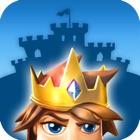 Royal Revolt! icon
