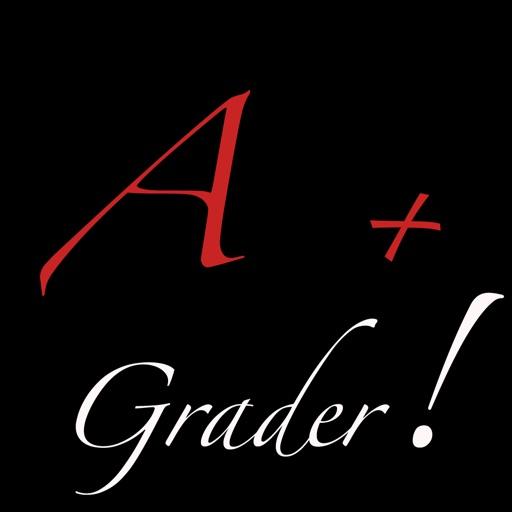 Grader!
