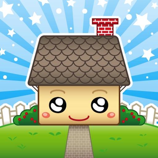 Pocket Home
