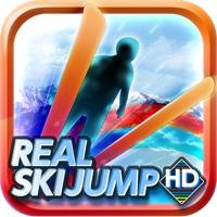 Codes for Real Skijump HD Hack