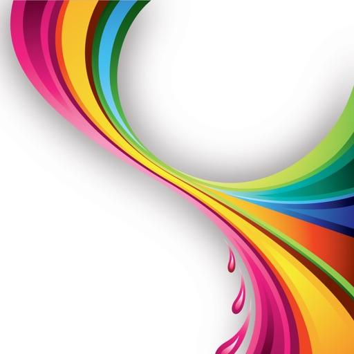 Wallpapers for New iPad Retina Display