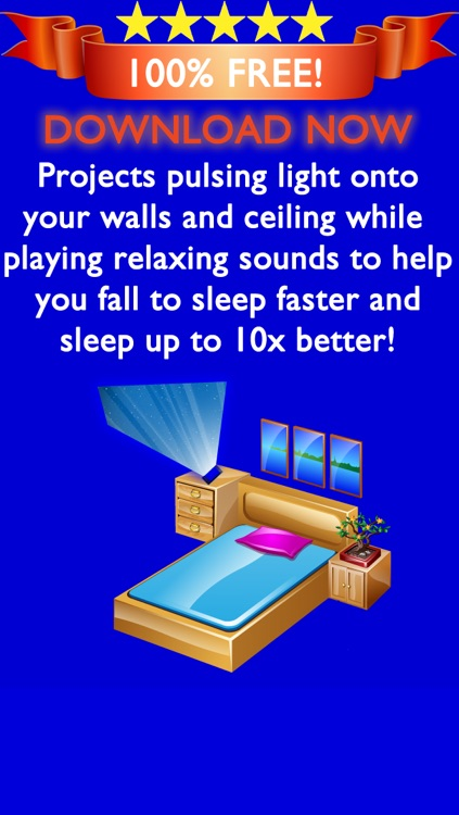 Sleep Cycle Alarm Clock Free App with Sleep Sounds Aids Sleeping and Rest