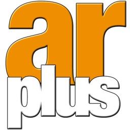 arplus