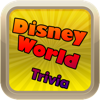 Trivia for Disney World