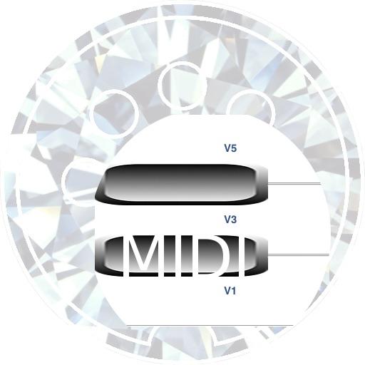 MIDI Remote