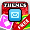 Theme. - iPhoneアプリ