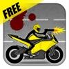 オートバイバイクレースゲーム無料 - ゾンビの攻撃 - iPhoneアプリ