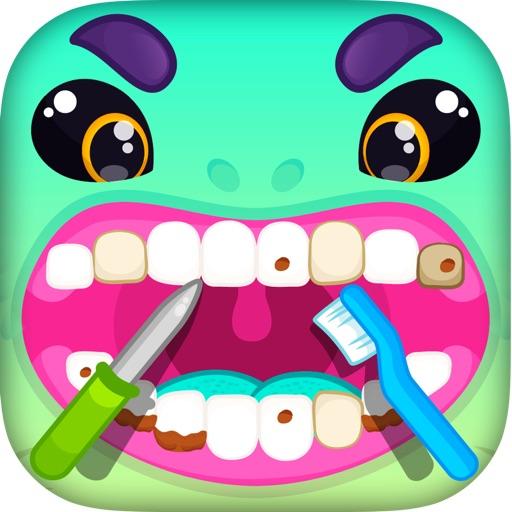 Martian Dentist Pro