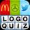 Logo Quiz - spécial France