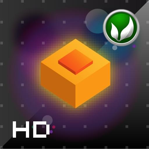 Gravity Block HD