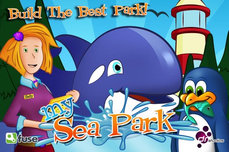 My Sea Park