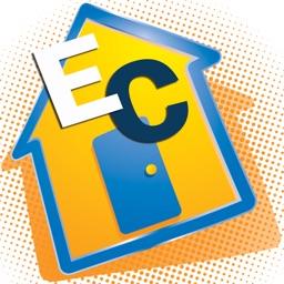 Idaho Pearson VUE Real Estate Salesperson Exam Cram and License Prep Study Guide