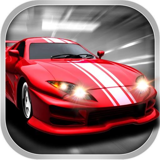 2D Real Car Racer Free Game - - Бесплатные Игры Гонки Гта Машины для Мальчиков