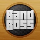 Band Boss icon