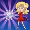 スウィフトダッシュ - テイラー版ゲーム - iPhoneアプリ