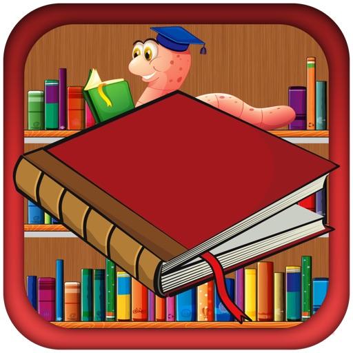 Book Keeper Simulator - A Move and Clear Logic Game