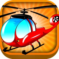 Codes for Awesome Top R-c Heli-copter Flight Traffic Game By Fun Gun Army Jet-s Fight-ing & Stunts Games For Cool Teen-s Boy-s & Kid-s Free Hack