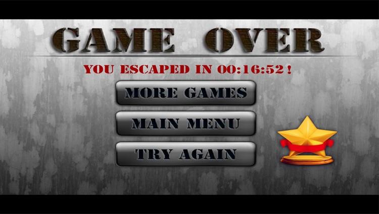 Escape the room Now screenshot-4