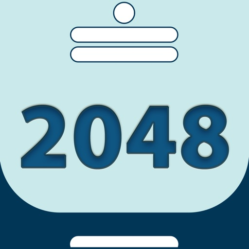 2048 Advanced Pro