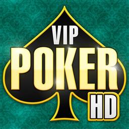 VIP Poker HD