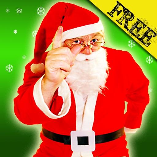 Weihnachts-Irrtümer - Die Wahrheit über Weihnachten