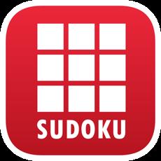 Activities of Sudoku Puzzle Challenge
